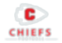 chiefs-logo-transparent1.png