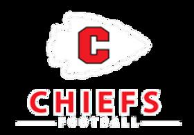 chiefs-logo-transparent1.png
