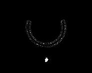 CarinaPilz_Logo.png