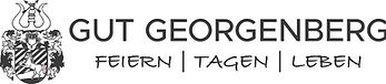 Logo-GG-GRAU.jpg