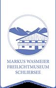 Wasmeier_Logo_Neu_01_RGB.png