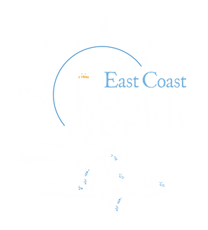 EastCoastLogo.png