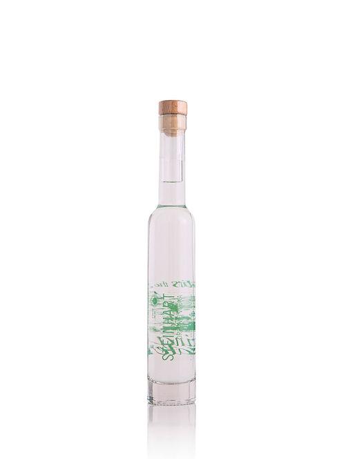 Organic Vodka 200ml