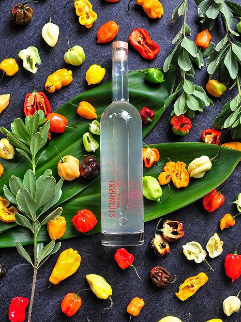 Habanero Vodka 750ml
