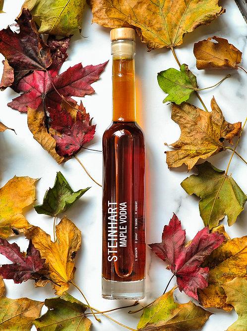 Maple Vodka 200ml