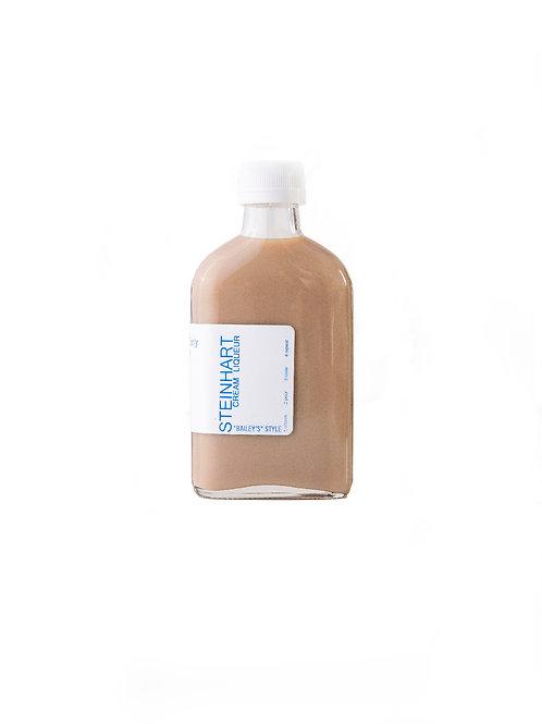 Cream Liqueur 200ml