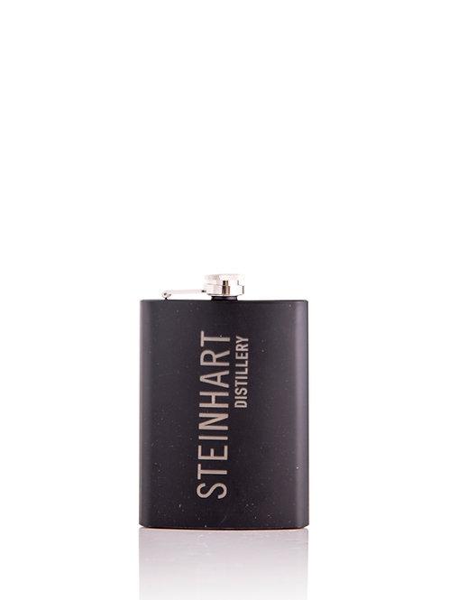 Steinhart Flask