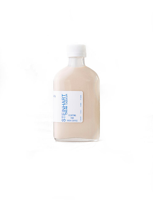 Floating Cream Liqueur 200ml