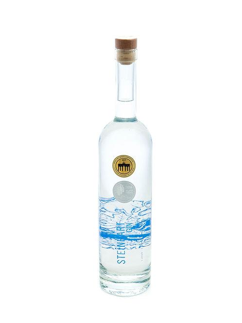 Classic Gin (London Dry) 750ml