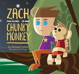 ZACH-front-cover.jpg