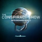 conspiracyshowbutton.png