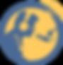 syrett icon.png