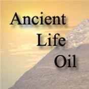 ancientlifesmallbanner.jpg