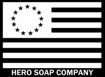Hero_Soap_Logo.png