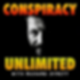 Conspiracy Unlimited Logo.png
