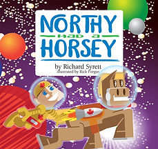Northy-had-a-Horsey-front.jpg