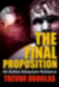The-Final-Proposition-Amazon AAR.jpg