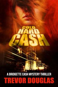 Cold-Hard-Cash-200x300.jpg