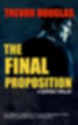 The_Final_Proposition_6.5x9.5_v3 copy.jp