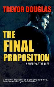 The_Final_Proposition_6.5x9.5_v3.jpg