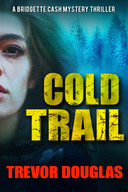 ColdTrailSmallerWebUse.jpg