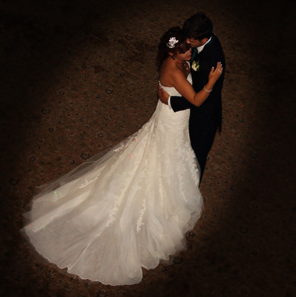 Weddings19