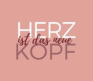 Herz%20ist%20das%20neue%20Kopf_edited.jp