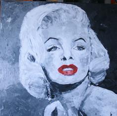 Marilyn zw w