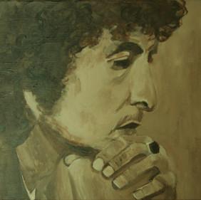 Bob Dylan /SOLD
