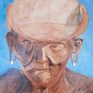 Old Man2
