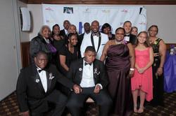 Hope4Xavier Autism Awareness Gala