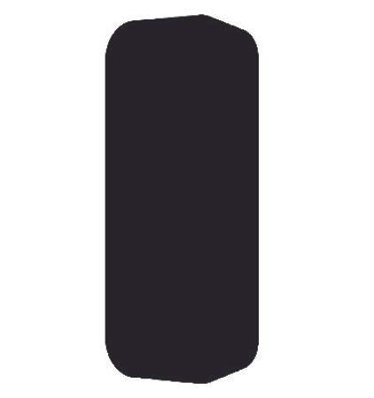 wAP (black edition)
