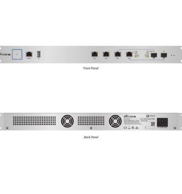 USG-PRO-4-375x400.jpg