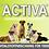 Thumbnail: Vitalstoffmischung für Tiere (300g / 1500g)