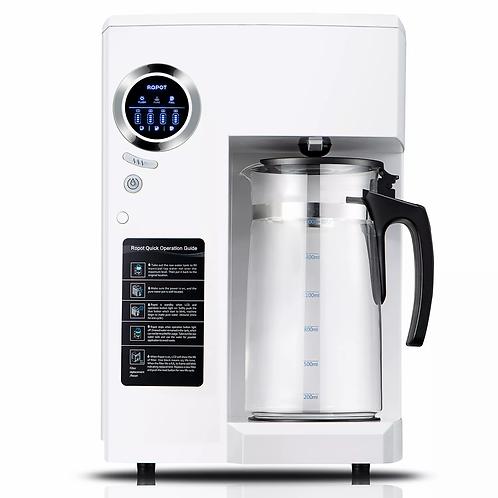 Aqua Vita Osmoseanlage Weiß - 180 GPD