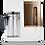 Thumbnail: Aqua Vita Osmoseanlage Weiß - 180 GPD