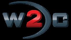W2C_logo_transparent.png