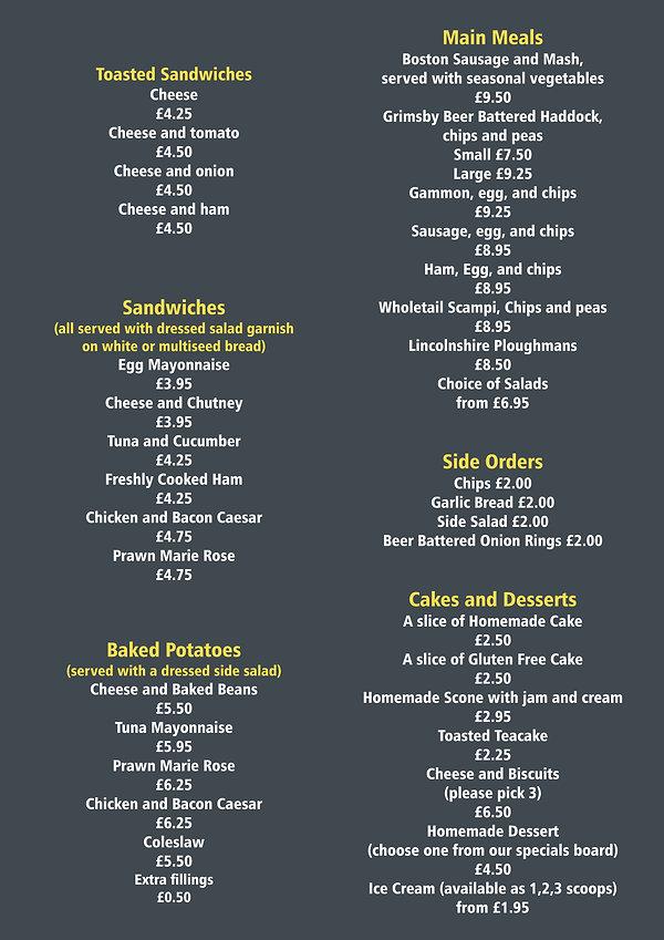 abbey parks menu v2.jpg