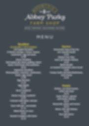 abbey parks menu.jpg