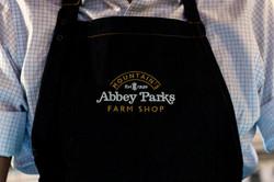Mountains Abbey Parks Farm Shop