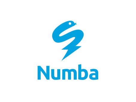 Extending Numba Types for Clean, Fast Code