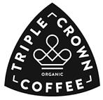 Tripple crown coffee logo.png