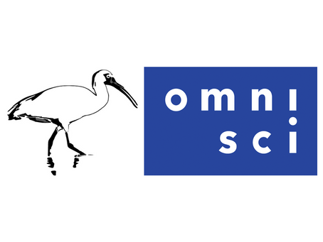 Ibis and OmniSci; A powerful combination for easy access to fast big data analytics with Python.