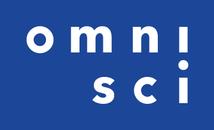 OmniSci_Company_Logo.png