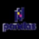 pandas-logo-300.png