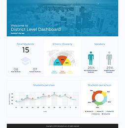 Dashboard-1.jpg