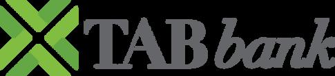 TAB-bank-logo.png