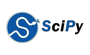 scipy.png