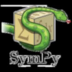 sympy-logo.png