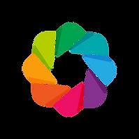 bokeh logo trans.png